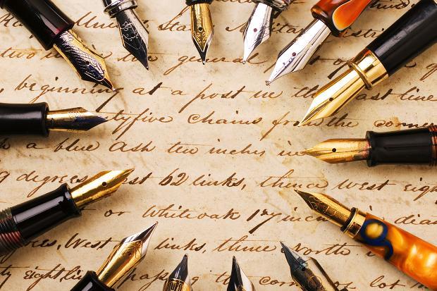 Write to us